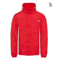 sacou The North Face M RESOLVE JACKET T0AR9TSXA, The North Face