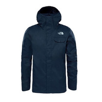 sacou The North Face M TANKEN Jacheta T92S7PH2G, The North Face