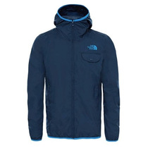 sacou The North Face M TANKEN Jacheta T92S7QH2G, The North Face
