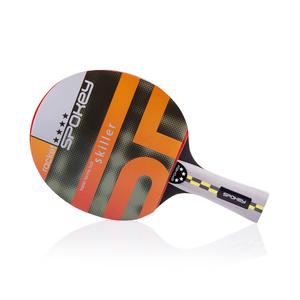 Spokey skiller ping-pong liliac **** profilate mâner, Spokey