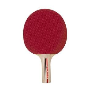Spokey DEPUNETI ping-pong liliac * drept mâner, Spokey