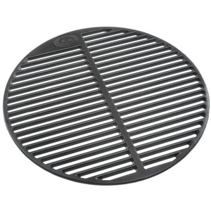 fabricate din fonta GRILL GRID OUTDOORCHEF M, OutdoorChef