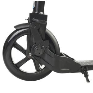 scuter Micro Eazy Negru, Micro