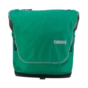 sac Thule pe purtător tote, verde 100002, Thule