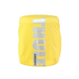 haină de ploaie pe mic sac Thule, galben 100046, Thule