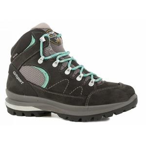 Pantofi Grisport Collarada 60, Grisport