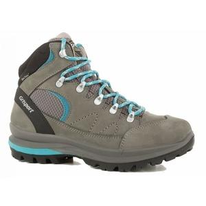 Pantofi Grisport Collarada 20, Grisport