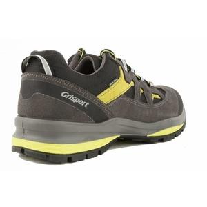 Pantofi Grisport Sioux 84, Grisport