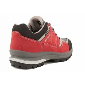Pantofi Grisport Marmora 31, Grisport