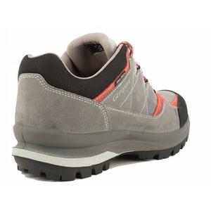 Pantofi Grisport Marmora 20, Grisport