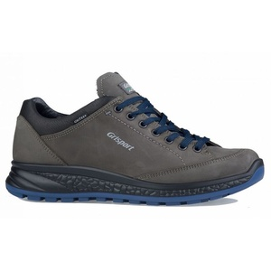 Pantofi Grisport Adrian, Grisport