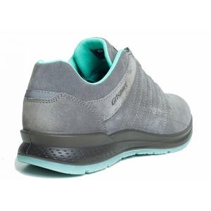 Pantofi Grisport Passion 20, Grisport