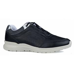 Pantofi Grisport jad 60, Grisport
