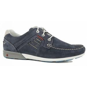 Pantofi Grisport cidru de pere, Grisport