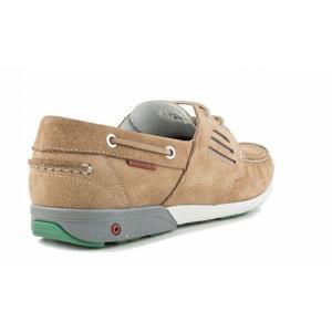 Pantofi Grisport Fred, Grisport