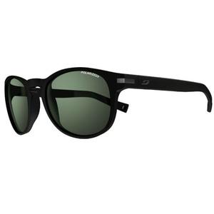 solar ochelari Julbo Valparaiso polarizat 3, matt negru, Julbo