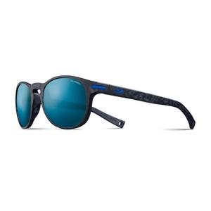 solar ochelari Julbo Valparaiso polarizat 3, matt broască-țestoasă coajă, Julbo