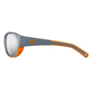 solar ochelari Julbo arcuri SPECTRON 4 Baby, gri portocaliu, Julbo