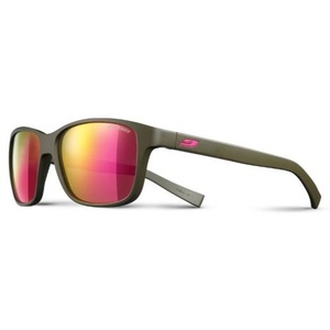 solar ochelari Julbo Powell SPECTRON 3 CF, matt armata roz, Julbo