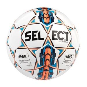 fotbal minge Select pensiune completă contra alb orange, Select