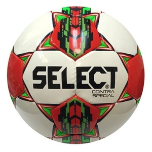 fotbal minge Select pensiune completă contra special alb red, Select