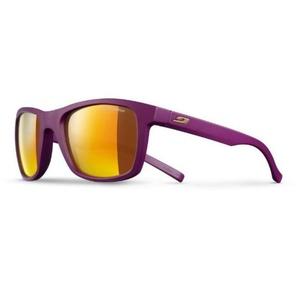 solar ochelari Julbo plajă SPECTRON 3 CF, matt violet, Julbo