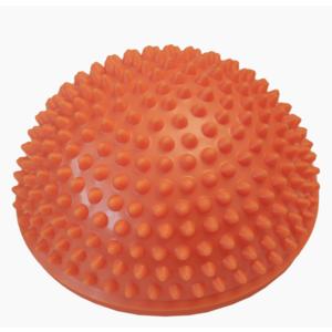 masaj emisferă Yate 16 cm orange, Yate