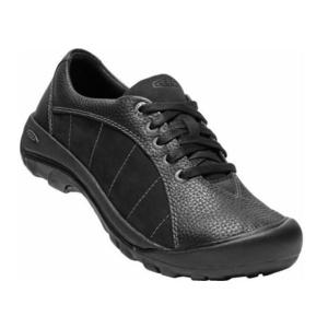 Pantofi Keen Presidio W, negru / magnet, Keen