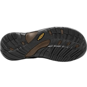 Pantofi Keen Presidio W, cascadă maro / shitake, Keen