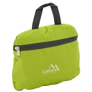 rucsac Cattara 20l pliere, Cattara
