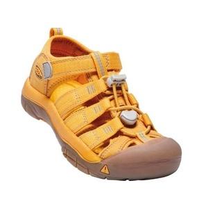sandale Keen NEWPORT H2 Pentru a, csheră de albine, Keen