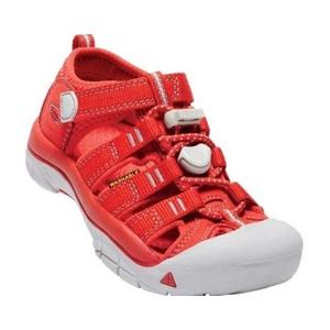 sandale Keen NEWPORT H2 Pentru a, firey roșu, Keen