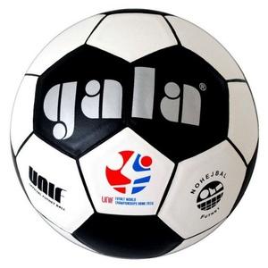 Fără fotbal minge Gala 5042 Cu, Gala