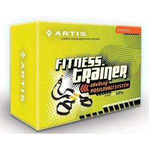 MultiTrainer ARTIS X-formator, Artis
