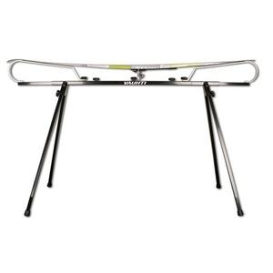 lubrifiant scaun-copite Vauhti