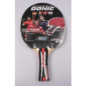 liliac pe masă tenis DONIC 800, Donic