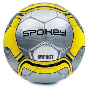 fotbal minge Spokey IMPACTUL vel. 5