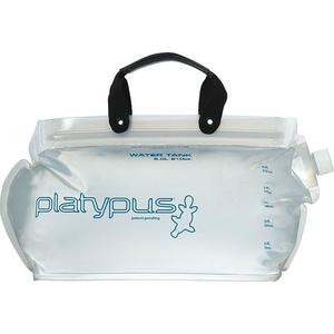 flacon Platypus salarii apă cisternă 2 l, Platypus