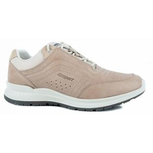 Pantofi Grisport Noi jad 62, Grisport
