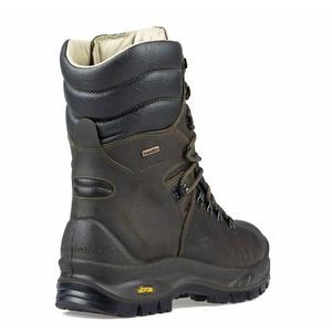 Pantofi Grisport Dobermann Sympatex, Grisport