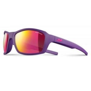 solar ochelari Julbo EXTEND 2.0 SP3 CF matt violet, Julbo