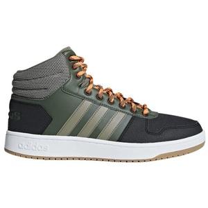 Pantofi adidas CERCURI 2.0 MID B44614, adidas