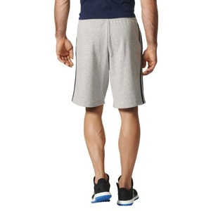 pantaloni scurți adidas Essentials 3S franceză terry BK7469S, adidas