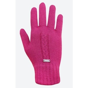 tricotat merinos manusi Kama R103 114 roz, Kama