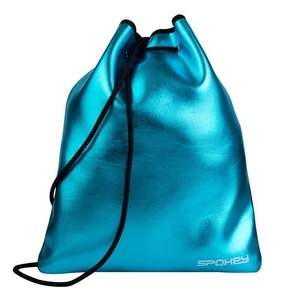 sac Spokey PUNGĂ albastru, Spokey