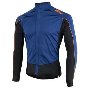cyklodresy Rogelli W2, 001.851. albastru-portocaliu, Rogelli