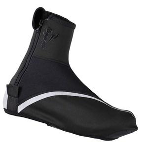 ghetre pe pantofi Rogelli guard, 009.038. negru, Rogelli