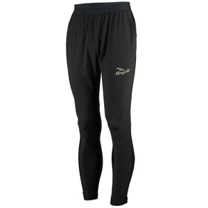 Pentru bărbaţi încălzire pantaloni Rogelli întotdSheuna, 800.008. negru, Rogelli
