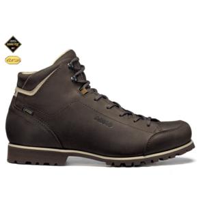 Pantofi Asolo icoană GV întuneric brown/date/A829, Asolo