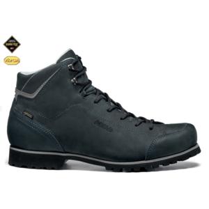 Pantofi Asolo icoană GV marină / negru blue/A830, Asolo